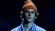 Vrouw van Justin Bieber lijkt er verbaal van langs te krijgen in video, maar entourage van zanger ziet dat anders