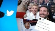 De race om jaar gratis kipnuggets, de wildste 48 uur en een ban voor het leven: 15 jaar Twitter in 15 legendarische tweets