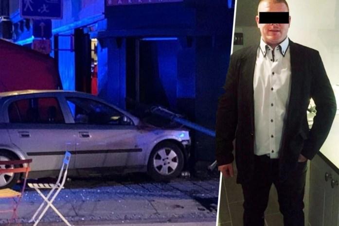 """Vriend kreeg vlak na ongeval voicemailbericht van doodrijder: """"Ik heb niemand vermoord, achterlijken"""""""