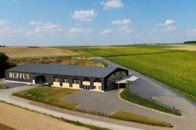 Het Belgische wijndomein waarvan zelfs de champagneproducenten versteld staan