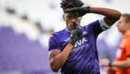 Het rugnummer is bepaald en duel met Lukaku staat gepland: aankondiging van Sambi Lokonga bij Arsenal komt dichterbij