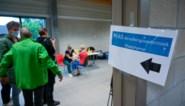 PFOS-vervuiling: eerste 80 Zwijndrechtenaars komen langs voor bloedafname