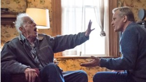 RECENSIE. 'Falling' van Viggo Mortensen: Conflict van generaties ***