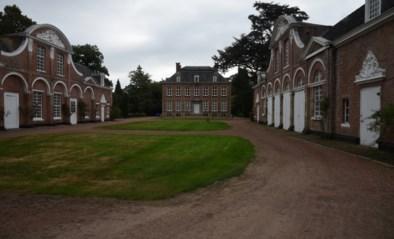 """Berlare krijgt groen licht om kasteel te renoveren: """"Binnenkort kunnen koppels hier trouwen"""""""