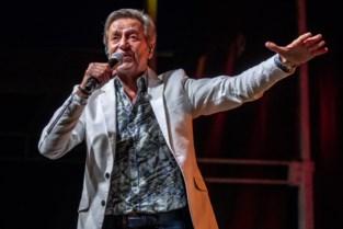 """Willy Sommers en De Romeo's als alternatief voor geschrapte Bierfeesten: """"Eindelijk iets om naar uit te kijken"""""""