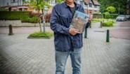 Fotoboek opent debat over toekomst kolenwasserij Beringen