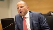 N-VA vraagt dringende samenkomst Commissie Landsverdediging na vertrek ADIV-baas Boucké door zaak Jürgen Conings