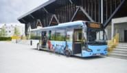 Met de bus langs de Belgische WK-geschiedenis: wielermuseum KOERS maakt Ronde van België met rijdend museum