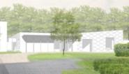 Nieuwe dagopvang Kiosk op campus Reigersvliet