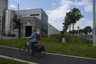 """Grondwater in woonbuurt verontreinigd met PFAS: """"Gaat om een vervuiling van uit de vorige eeuw"""""""