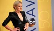 """Zus van Britney Spears reageert op 'Free Britney'-heisa: """"Kunnen we einde maken aan deze bullshit?"""""""