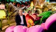 Coronajaar laat diepe sporen na: Studio 100 duikt zwaar in het rood
