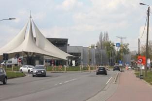 Vrieskou, regen, bouwverlof: wegenwerken Hoogkamerstraat lopen uit tot zomer 2022