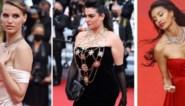 Gespot op de rode loper in Cannes, geshopt voor jou: de opvallendste halskettingen