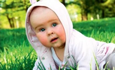 Kinderen en ouders voelen zich relatief goed