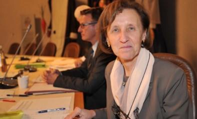 Carine Coppens krijgt gelijk van Raad van State en wordt opnieuw algemeen directeur van de stad Ninove