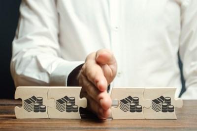 Deel van je vermogen nalaten aan verre familie en goed doel is niet meer fiscaalvriendelijk, maar is er een goed alternatief?