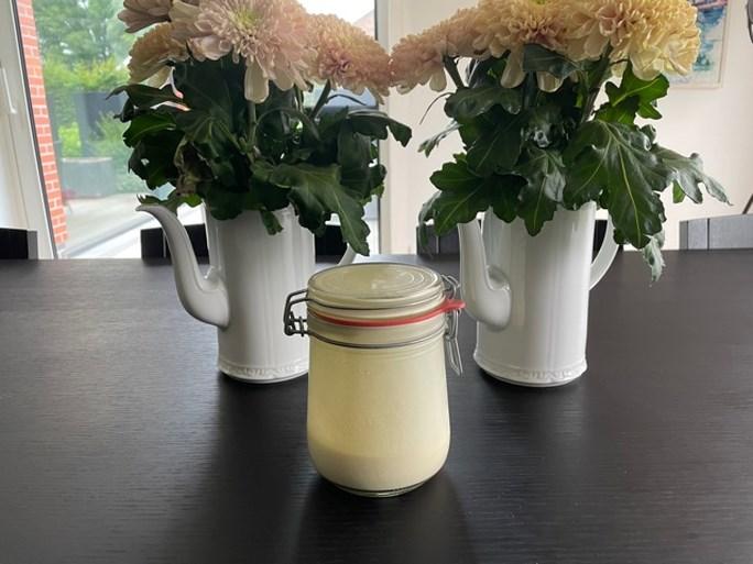 Getest: zelf vanille-ijs maken zonder machine en met slechts vier ingrediënten