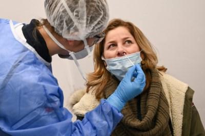 Stormloop op Gentse ziekenhuizen en laboratoria waar je officiële coronatest kan doen om op reis te gaan