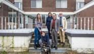 Dierenkliniek voor kansarmen van Prins Laurent blijft nog zeker tot 2025 in Hasselt