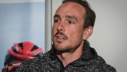 John Degenkolb staat op het punt om Lotto Soudal na twee jaar te verlaten en terug te keren naar Team DSM