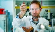 UHasselt-prof onderzoekt hoe het plastic in uw kleding opnieuw een plastic kabel wordt