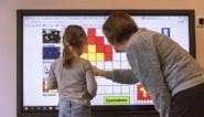 Nieuwe cao in onderwijs: geen loonsverhoging voor leerkrachten, wel vrijgestelde uren