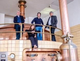 Brouwerij Martens lanceert Heights: trendy en caloriearm drankje met vleugje alcohol