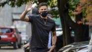 AC Milan kondigt komst van Giroud aan