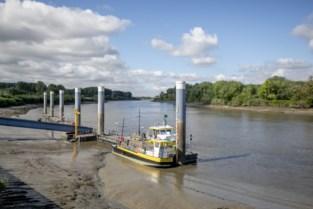 """Uitzonderlijke neerslag kan zich ook hier voordoen: """"We hebben onze rivieren veel te weinig ruimte gegeven"""""""