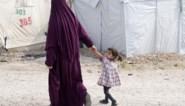 Waarom werden IS-moeders en hun kinderen teruggehaald? Hoe ziet hun leven er nu uit? En volgen er nog?