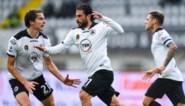 Italiaanse eersteklasser Spezia mag twee jaar geen spelers kopen