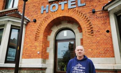 """Driesterrenhotel FI'LIN opent in voormalige dokterswoning: """"Logeren in het dorp is aangenamer dan in een industriezone"""""""