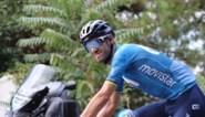 """Van de Tour naar Tokio: """"Als Wout de wegrit niet wint, heeft de Belgische ploeg hem niet genoeg gesteund"""""""