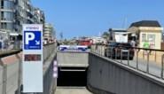 """Bart Tommelein vraagt om centrum Oostende met auto te vermijden: """"Deze drukte hadden we wel verwacht"""""""