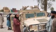VS en EU roepen taliban op om offensief in Afghanistan stop te zetten
