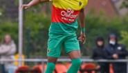 KV Oostende vergeet te scoren tegen Moeskroen en trekt met twijfels richting competitiestart