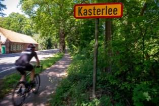 Kasterlee schenkt 19.125 euro aan slachtoffers watersnood