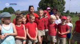 Alternatief voor kamp in Ardennen: in eigen gemeente en zonder overnachtingen