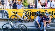 """Jasper Philipsen is hard voor zichzelf na zes sprintnederlagen in de Tour: """"Ik maak nog te veel fouten"""""""