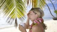 Net vakantie, en een klop van de hamer: waarom je je slecht voelt op die eerste vrije dagen