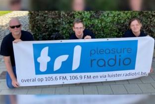 Radio TRL organiseert inzamelactie voor slachtoffers van watersnood