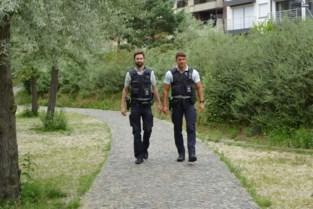 Politie neemt bodycams in gebruik en daar ging investering van 47.000 euro mee gepaard