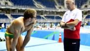 """Ronald Gaastra begeleidde Fred Deburghgraeve en Pieter Timmers naar olympische roem: """"Voor mij is Eden Hazard geen topsporter"""""""