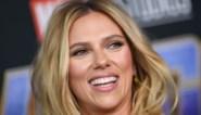 """Scarlett Johansson voelde zich als jonge actrice """"hypergeseksualiseerd"""""""