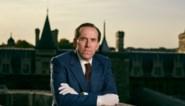 'Professor T.' nu ook op Britse televisie: zonder Koen De Bouw, wél met Vlaamse toets