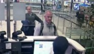 Twee Amerikanen krijgen celstraffen van 20 en 24 maanden voor hulp bij ontsnapping van Carlos Ghosn uit Japan