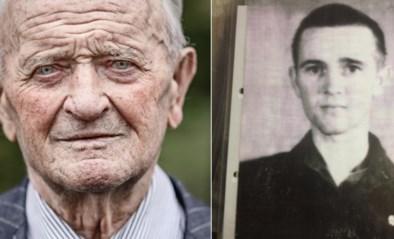 Laatste getuige van oorlogsgruwel in Fort van Breendonk op 98-jarige leeftijd overleden