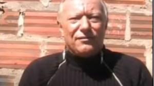 Jean Bultot (70) overleden: ex-gevangenisdirecteur moest nog antwoorden geven over Bende van Nijvel
