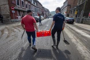 Gemeente houdt zich klaar voor inzameling hulpgoederen